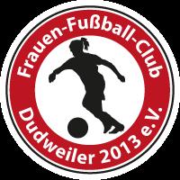 Wappen FFC Dudweiler